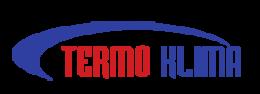 termo klima logo