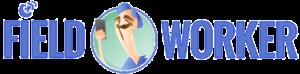 Fieldworker logo