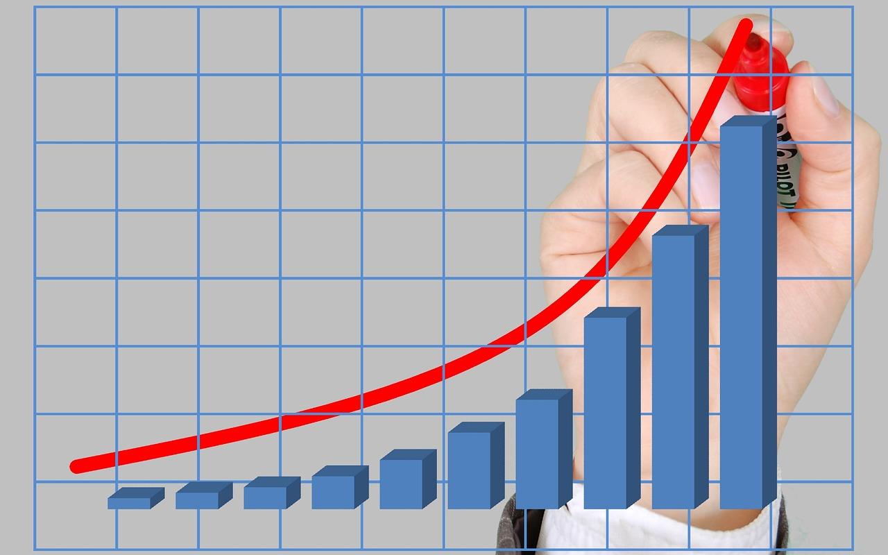 Dzięki Fieldworker praca w serwisie będzie o wiele bardziej zorganizowana co w wyraźny sposób przełoży się na wzrost liczby sprzedaży